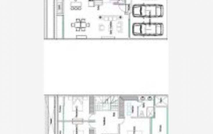 Foto de casa en venta en santa ana 4109, real del valle, mazatlán, sinaloa, 969557 no 08
