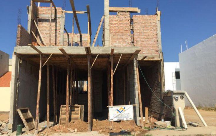 Foto de casa en venta en santa ana 4109, real del valle, mazatlán, sinaloa, 969557 no 09