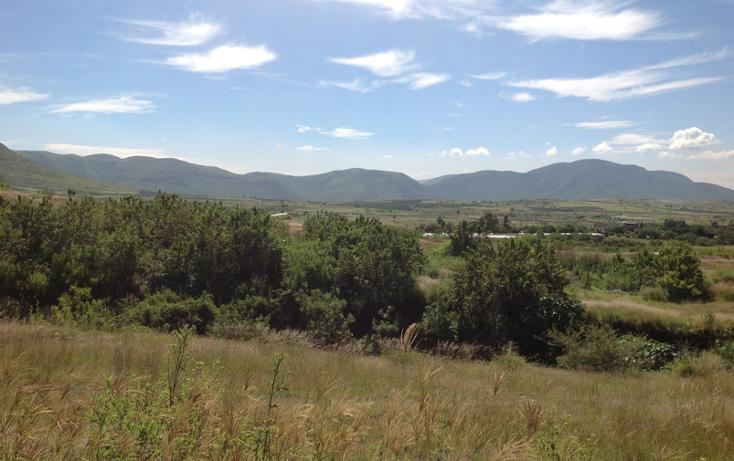 Foto de terreno habitacional en renta en  , santa ana acozautla, santa isabel cholula, puebla, 1121031 No. 03