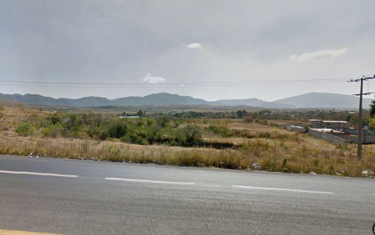 Foto de terreno habitacional en renta en, santa ana acozautla, santa isabel cholula, puebla, 1121031 no 05