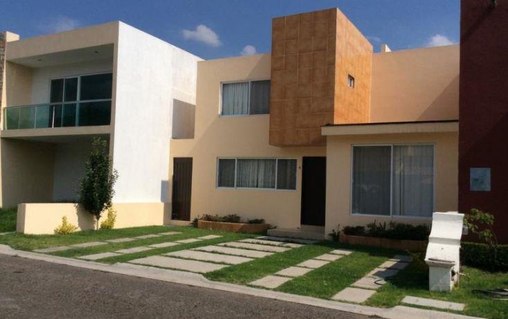 Foto de casa en venta en santa ana, alejandrina, san juan del río, querétaro, 1993164 no 03