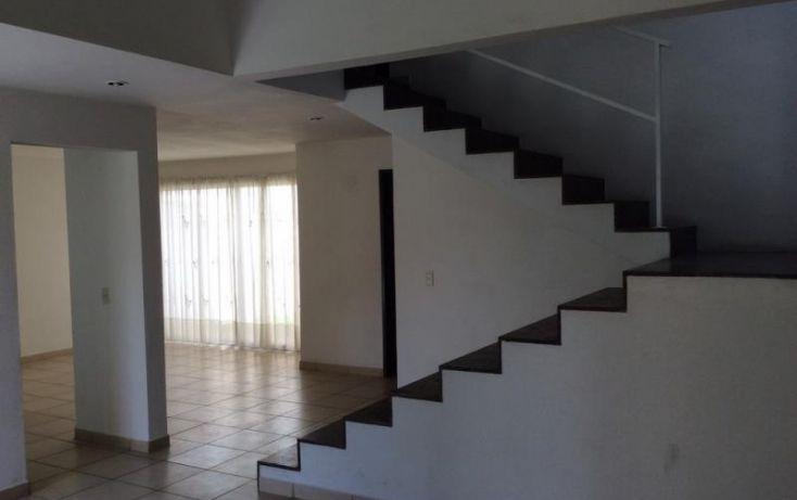 Foto de casa en venta en santa ana, alejandrina, san juan del río, querétaro, 1993164 no 05