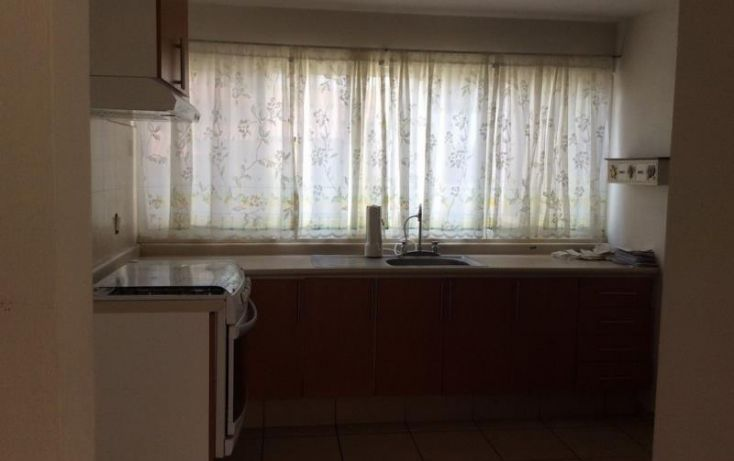 Foto de casa en venta en santa ana, alejandrina, san juan del río, querétaro, 1993164 no 06