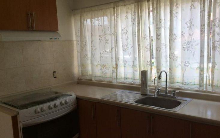 Foto de casa en venta en santa ana, alejandrina, san juan del río, querétaro, 1993164 no 07