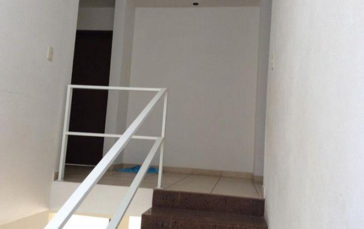 Foto de casa en venta en santa ana, alejandrina, san juan del río, querétaro, 1993164 no 11