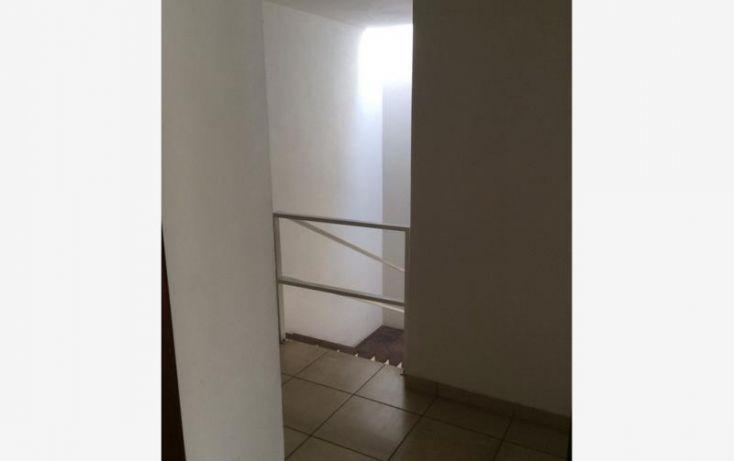 Foto de casa en venta en santa ana, alejandrina, san juan del río, querétaro, 1993164 no 12