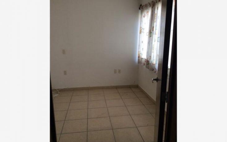 Foto de casa en venta en santa ana, alejandrina, san juan del río, querétaro, 1993164 no 17