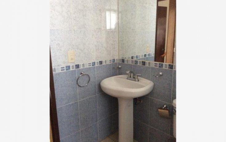 Foto de casa en venta en santa ana, alejandrina, san juan del río, querétaro, 1993164 no 20