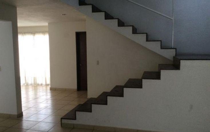Foto de casa en venta en santa ana, alejandrina, san juan del río, querétaro, 1993164 no 22