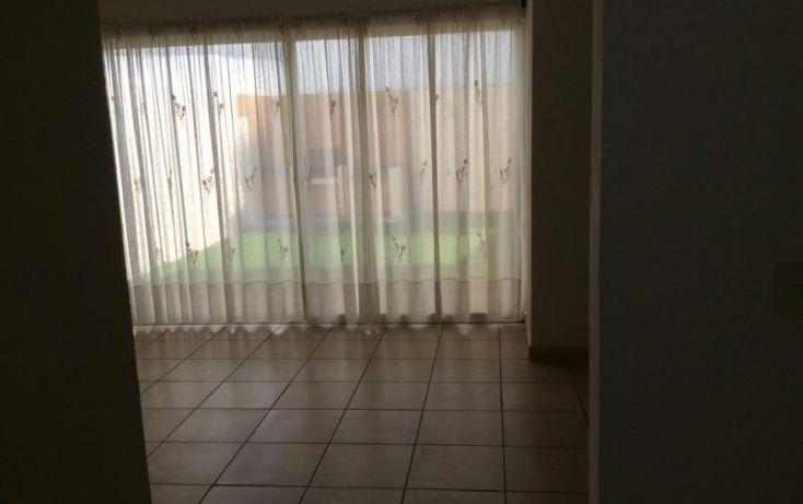 Foto de casa en venta en santa ana, alejandrina, san juan del río, querétaro, 1993164 no 23