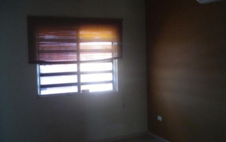 Foto de casa en venta en santa ana, bugambilias, reynosa, tamaulipas, 221958 no 02