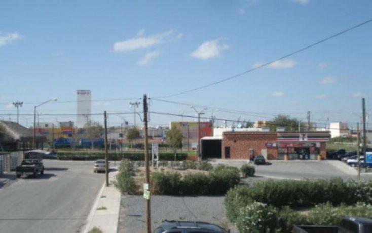 Foto de casa en venta en santa ana, bugambilias, reynosa, tamaulipas, 221958 no 04