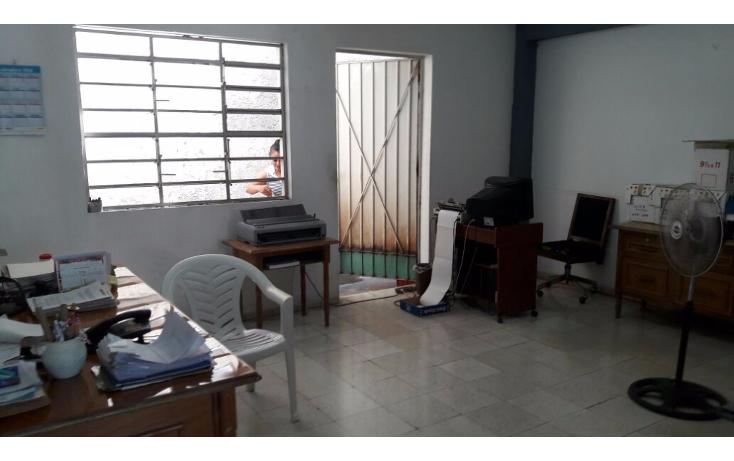 Foto de edificio en renta en  , santa ana, campeche, campeche, 1248597 No. 05