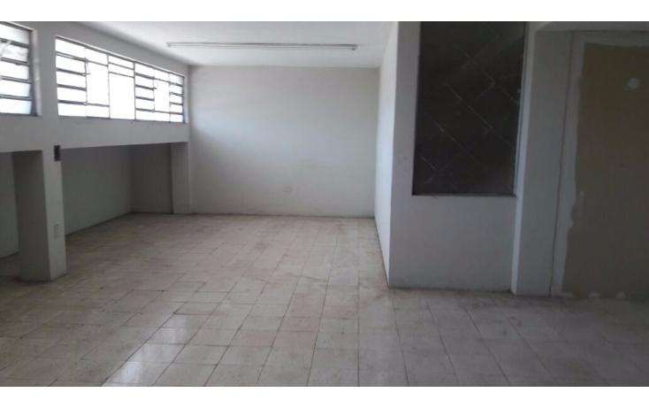 Foto de edificio en renta en  , santa ana, campeche, campeche, 1248597 No. 07