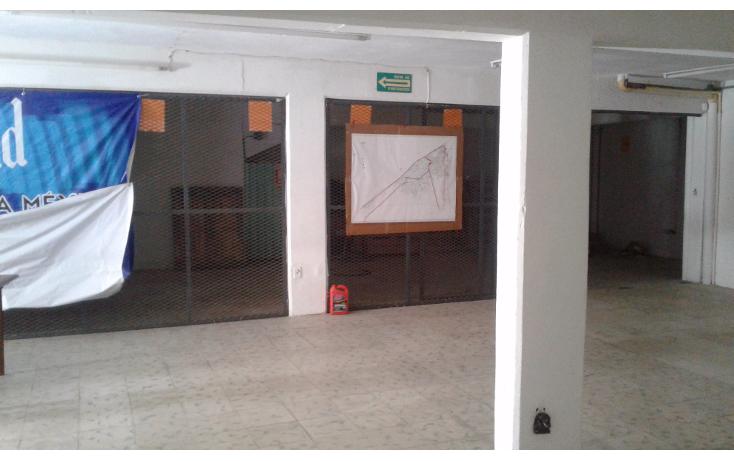Foto de edificio en renta en  , santa ana, campeche, campeche, 1248597 No. 10