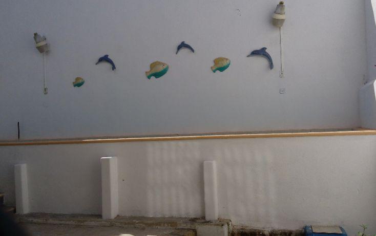 Foto de casa en renta en, santa ana, campeche, campeche, 2003404 no 02