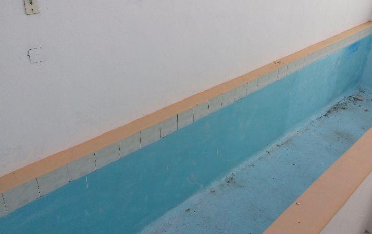 Foto de casa en renta en, santa ana, campeche, campeche, 2003404 no 03