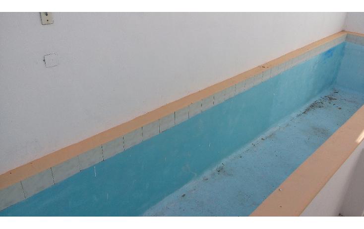 Foto de casa en renta en  , santa ana, campeche, campeche, 2003404 No. 03
