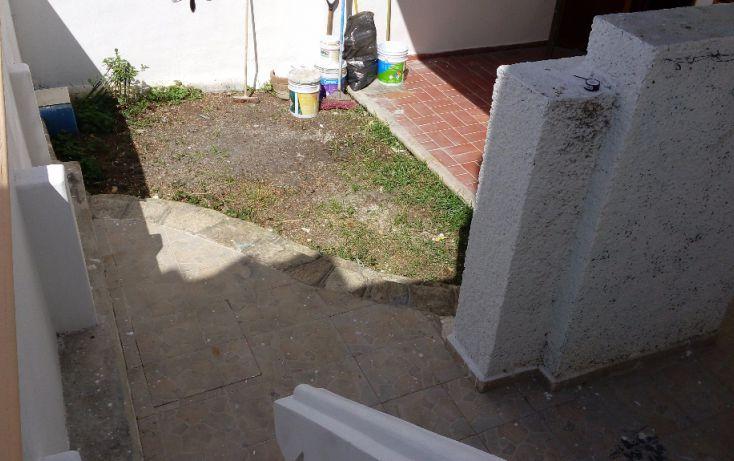 Foto de casa en renta en, santa ana, campeche, campeche, 2003404 no 04