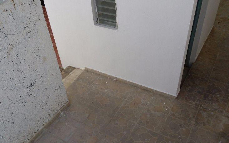 Foto de casa en renta en, santa ana, campeche, campeche, 2003404 no 06