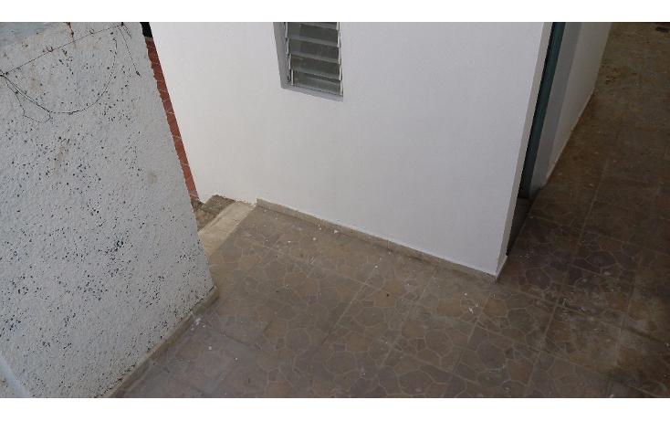 Foto de casa en renta en  , santa ana, campeche, campeche, 2003404 No. 06