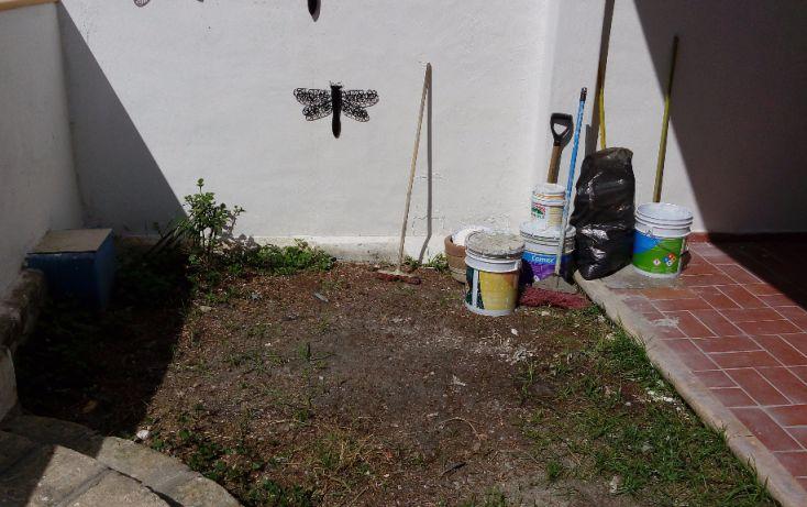 Foto de casa en renta en, santa ana, campeche, campeche, 2003404 no 07
