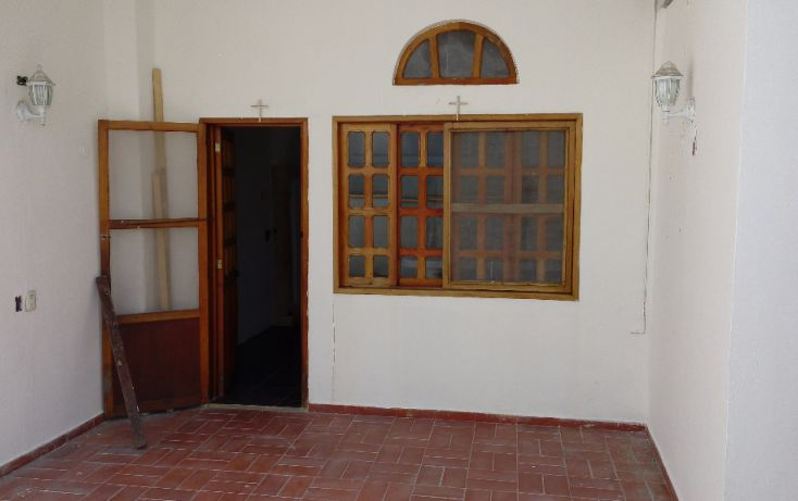 Foto de casa en renta en, santa ana, campeche, campeche, 2003404 no 08