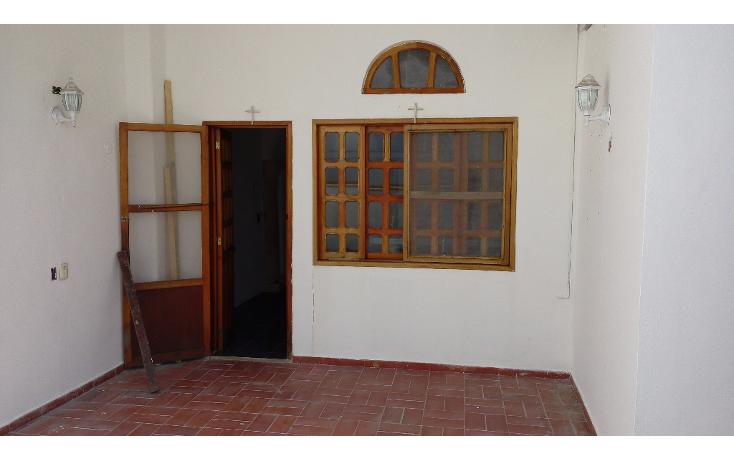 Foto de casa en renta en  , santa ana, campeche, campeche, 2003404 No. 08