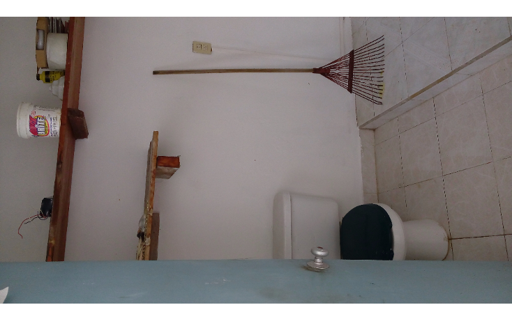 Foto de casa en renta en  , santa ana, campeche, campeche, 2003404 No. 09
