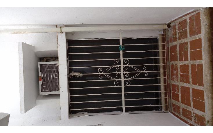 Foto de casa en renta en  , santa ana, campeche, campeche, 2003404 No. 10
