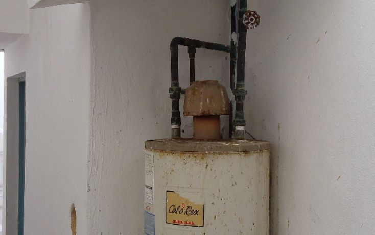 Foto de casa en renta en, santa ana, campeche, campeche, 2003404 no 11