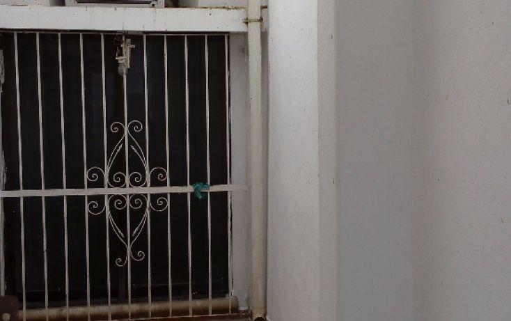 Foto de casa en renta en, santa ana, campeche, campeche, 2003404 no 12