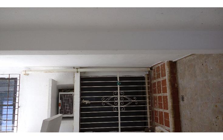 Foto de casa en renta en  , santa ana, campeche, campeche, 2003404 No. 12