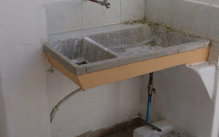 Foto de casa en renta en, santa ana, campeche, campeche, 2003404 no 13