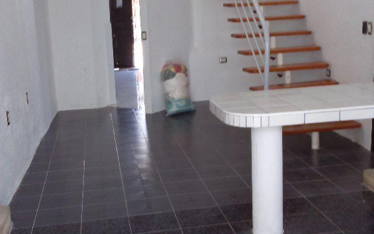 Foto de casa en renta en, santa ana, campeche, campeche, 2003404 no 14