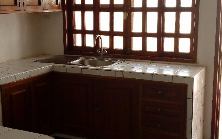 Foto de casa en renta en, santa ana, campeche, campeche, 2003404 no 15