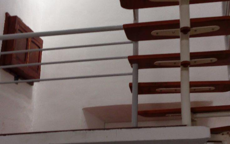 Foto de casa en renta en, santa ana, campeche, campeche, 2003404 no 16