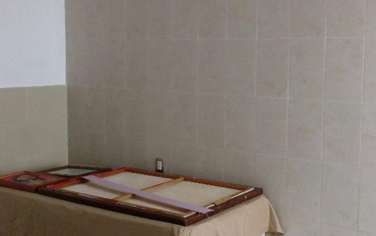 Foto de casa en renta en, santa ana, campeche, campeche, 2003404 no 17