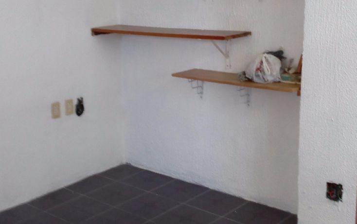 Foto de casa en renta en, santa ana, campeche, campeche, 2003404 no 18