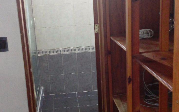 Foto de casa en renta en, santa ana, campeche, campeche, 2003404 no 19