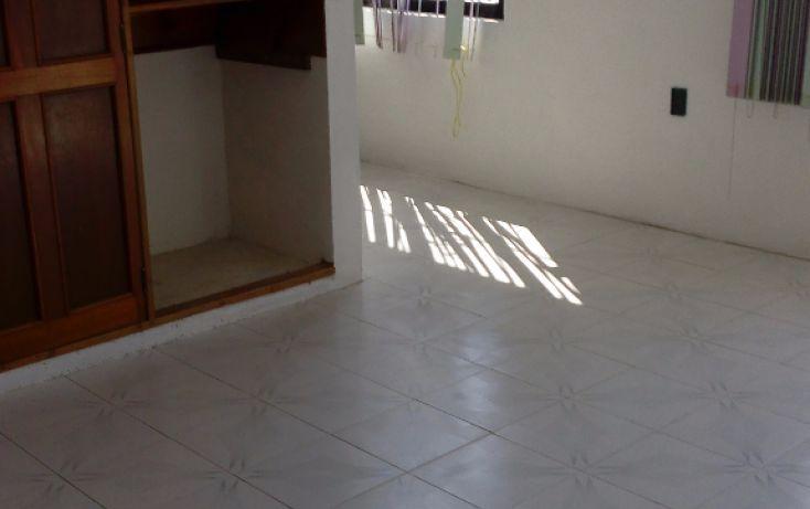 Foto de casa en renta en, santa ana, campeche, campeche, 2003404 no 20