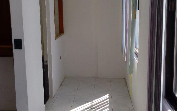Foto de casa en renta en, santa ana, campeche, campeche, 2003404 no 21