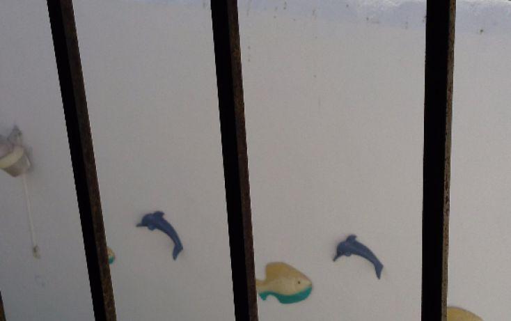 Foto de casa en renta en, santa ana, campeche, campeche, 2003404 no 22