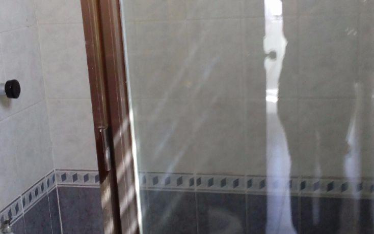 Foto de casa en renta en, santa ana, campeche, campeche, 2003404 no 24