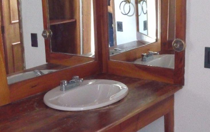Foto de casa en renta en, santa ana, campeche, campeche, 2003404 no 25