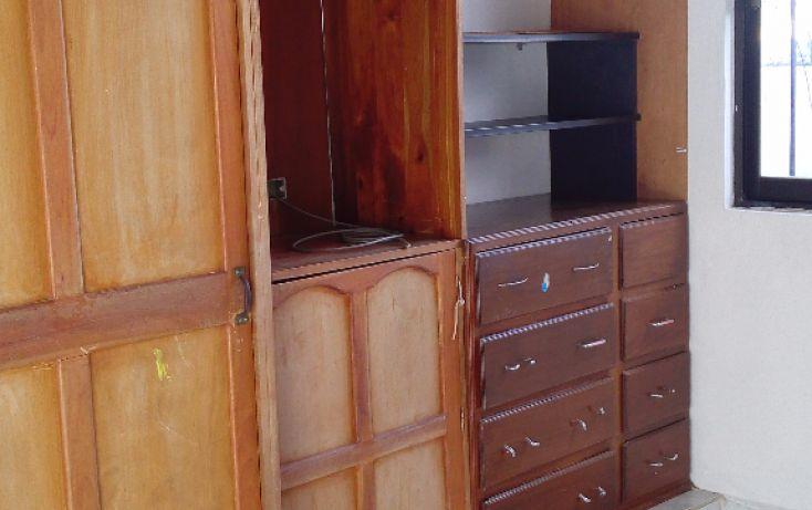 Foto de casa en renta en, santa ana, campeche, campeche, 2003404 no 27