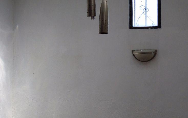 Foto de casa en renta en, santa ana, campeche, campeche, 2003404 no 28