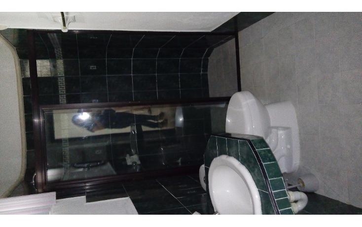 Foto de casa en renta en  , santa ana, campeche, campeche, 2003404 No. 29