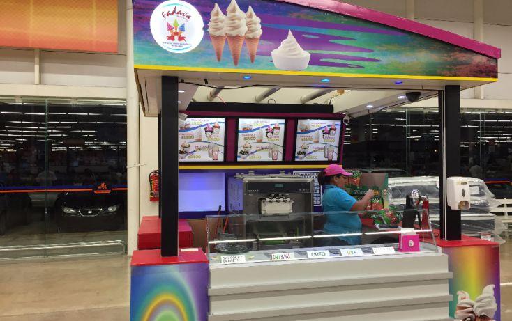 Foto de local en venta en, santa ana, campeche, campeche, 2042974 no 01