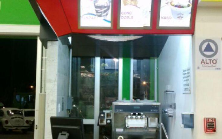 Foto de local en venta en, santa ana, campeche, campeche, 2042974 no 02